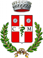 Cassano Magnago (VA) - Terreni edificabili