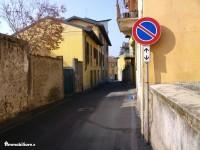 Castelletto S. Ticino (NO) - Box singolo