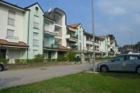Vergiate (VA) - Appartamento trilocale
