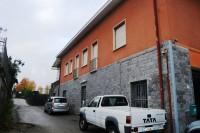 Golasecca (VA) - Appartamenti trilocali