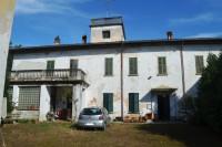 Borgo Ticino (NO) - Casale