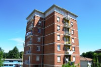 Castelletto S. Ticino (NO) - Appartamento bilocale